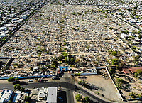 Pateon Ya&ntilde;ez.<br /> Panteon o campo santo en  Hermosillo Sonora a 16 Mayo 2018.<br /> (Foto: NortePhoto/ Luis Gutierrez )<br /> .<br /> .<br /> .pclades:<br /> Tumbas, lapidas, muerte, muerto, death, tomb,  tombs, antiguo, miedo, die, dia de muertos, dia de todos los santos,  difuntos ,<br /> Tombs, gravestones, death, death, death, tomb, tombs, ancient, fear, die, day of the dead, day of all the saints, deceased
