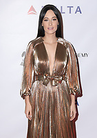 08 February 2019 - Los Angeles California - Kacey Musgraves. MusiCares Person Of The Year Honoring Dolly Parton held at Los Angeles Convention Center. Photo Credit: PMA/AdMedia