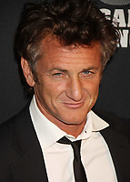 Sean Penn, 2010, Photo By John Barrett/PHOTOlink