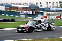 1998 Formula Saloons