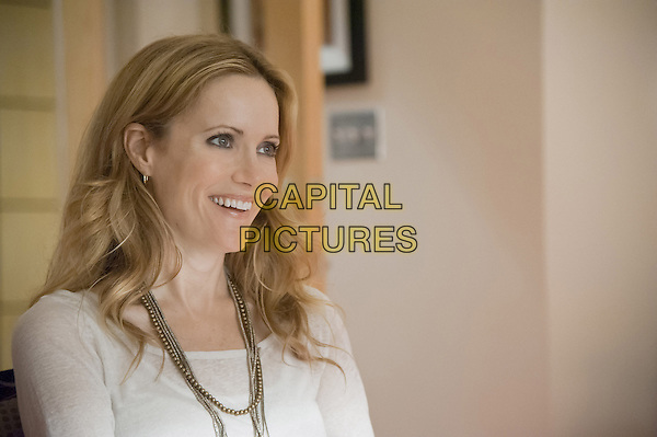 LESLIE MANN.in This Is 40 (2012) .*Filmstill - Editorial Use Only*.CAP/FB.Supplied by Capital Pictures.
