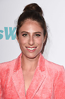 Johanna Konta<br /> arriving for the WTA Summer Party 2019 at the Jumeirah Carlton Tower Hotel, London<br /> <br /> ©Ash Knotek  D3512  28/06/2019