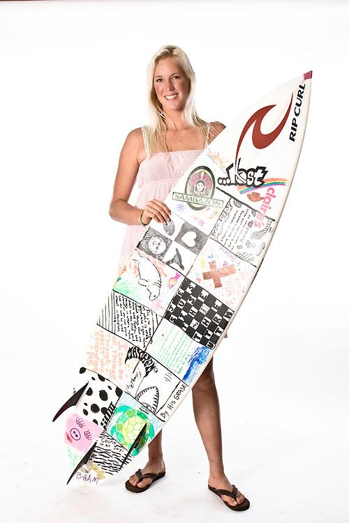 Claire Bevilacqua