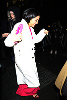 December 02, 2019Constance Wu attend 29th Annual IFP Gotham Awards 2019 at Cipriani Wall Street in New York.December 02, 2019. Credit:RW/MediaPunch