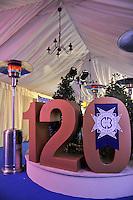 120 aniversario Le Cordon Bleu