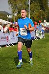 2015-10-04 Basingstoke Half 05 AB
