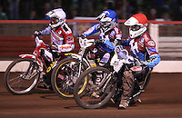 Lakeside Hammers v Peterborough Panthers 29-Jul-2011