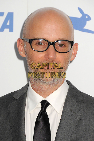 30 September 2015 - Hollywood, California - Moby. PETA 35th Anniversary Gala held at the Hollywood Palladium. <br /> CAP/ADM/BP<br /> &copy;BP/ADM/Capital Pictures