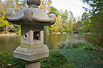 fall scenes in the Sarah P Duke Gardens<br /> <br /> Culberson Asiatic Arboretum