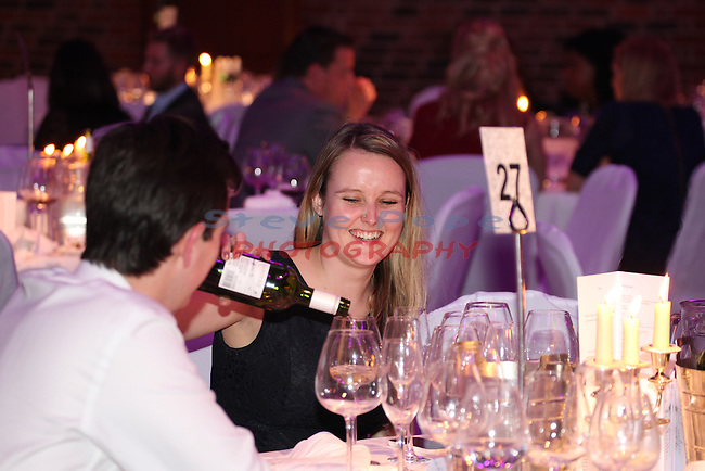 CEA Awards 2014<br /> The Brewery - City of London<br /> 28.10.14<br /> &copy;Steve Pope-FOTOWALES