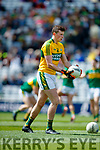 Shane Ryan Kerry in action against  Galway in the All Ireland Senior Football Quarter Final at Croke Park on Sunday.
