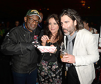 www.acepixs.com<br /> <br /> February 24 2017, Miami<br /> <br /> Al Roker, Rachel Ray and John Cusimano at the Heineken Light Burger Bash Presented by Schweid &amp; Sons Hosted by Rachael Ray on February 24, 2017 in Miami Beach, Florida<br /> <br /> By Line: Solar/ACE Pictures<br /> <br /> ACE Pictures Inc<br /> Tel: 6467670430<br /> Email: info@acepixs.com<br /> www.acepixs.com