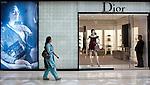 29/09/11_DLF Vasant Kunj Shopping Centre