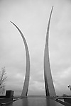 Air Force Memorial Washington, D.C.