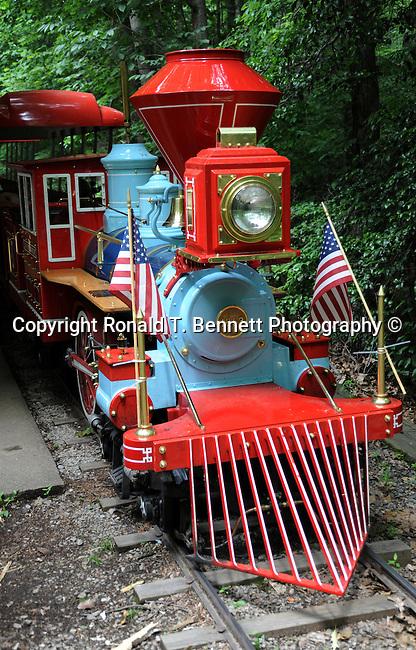 Fine Art Photography by Ron Bennett, Fine Art, Fine Art photography, Art Photography, Copyright RonBennettPhotography.com ©