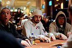 Team Pokerstars Pro.Jason Mercier