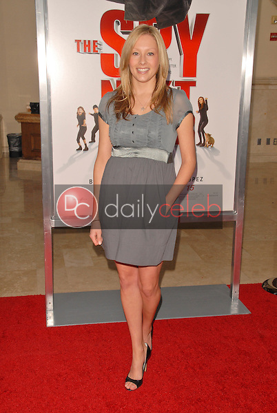 Deja Kreutzberg<br />
