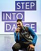 Into Hip Hop Dance, Sadler's Wells