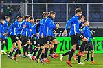 20190301 2.FBL  Duisburg vs. Magdeburg