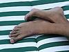 male feet<br /> <br /> pies masculinos<br /> <br /> M&auml;nnerf&uuml;&szlig;e<br /> <br /> 1600 x 1200 px
