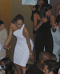 Jennifer Lopez, Angie Harmon<br />