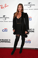 LOS ANGELES, CA - FEBRUARY 10: Jennifer Åkerman, at theUniversal Music Group Grammy After party celebrating th 61st Annual Grammy Awards at The Row in Los Angeles, California on February 10, 2019. Credit: Faye Sadou/MediaPunch