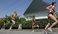 13 JUL 2007 - LORIENT, FRA - French Grand Prix Series. (PHOTO (C) NIGEL FARROW)