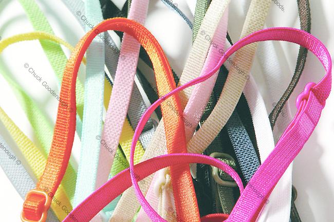 Apparel Detail Photo of Spaghetti Straps