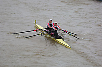Crew: 418  MAA-RAMSDEN  Mortlake Anglian &amp; Alpha Boat Club  W MasC 2x Championship<br /> <br /> Pairs Head 2018<br /> <br /> To purchase this photo, or to see pricing information for Prints and Downloads, click the blue 'Add to Cart' button at the top-right of the page.