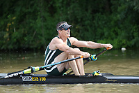 Race: 34  IM3.1x  [68]Exeter RC - EXE-Byrnes vs [71]Gloucester RC - GLR-Marples<br /> <br /> Gloucester Regatta 2017 - Sunday<br /> <br /> To purchase this photo, or to see pricing information for Prints and Downloads, click the blue 'Add to Cart' button at the top-right of the page.