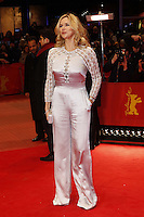 www.acepixs.com<br /> <br /> February 9 2017, Berlin<br /> <br /> Veronica Ferres arriving at the premiere of 'Django' during the 67th Berlinale International Film Festival Berlin at Berlinale Palace on February 9, 2017 in Berlin, Germany. <br /> <br /> By Line: Famous/ACE Pictures<br /> <br /> <br /> ACE Pictures Inc<br /> Tel: 6467670430<br /> Email: info@acepixs.com<br /> www.acepixs.com