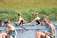 Race: 44  Event: Women's Challenge Eights - Open - SF C/D 2<br /> <br /> National Schools Regatta 2018<br /> Sunday<br /> <br /> To purchase this photo, or to see pricing information for Prints and Downloads, click the blue 'Add to Cart' button at the top-right of the page. The Metropolitan Regatta 2018