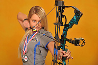 SIC Archery 2015-2016