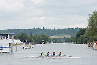 20150701 Henley Royal Regatta, Henley, United Kingdom.