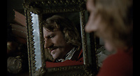Cyrano de Bergerac (1990)<br /> Gerard Depardieu<br /> *Filmstill - Editorial Use Only*<br /> CAP/MFS<br /> Image supplied by Capital Pictures