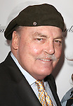 Stacy Keach.arriving for the 68th Annual Theatre World Awards at the Belasco Theatre  in New York City on June 5, 2012.