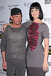 Claus Hjelmbak & Katy Perry at The Bondi Blonde Style Mansion hosted by Katy Perry held at The Style Mansion International in Beverly Hills, California on February 09,2009                                                                     Copyright 2009 Debbie VanStory/RockinExposures