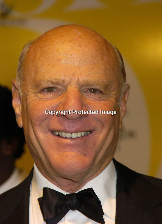 Barry Diller ..at the 2005 CFDA Fashion Awards on June 6, 2005 at ..the New York Public Library. ..Photo by Robin Platzer, Twin Images