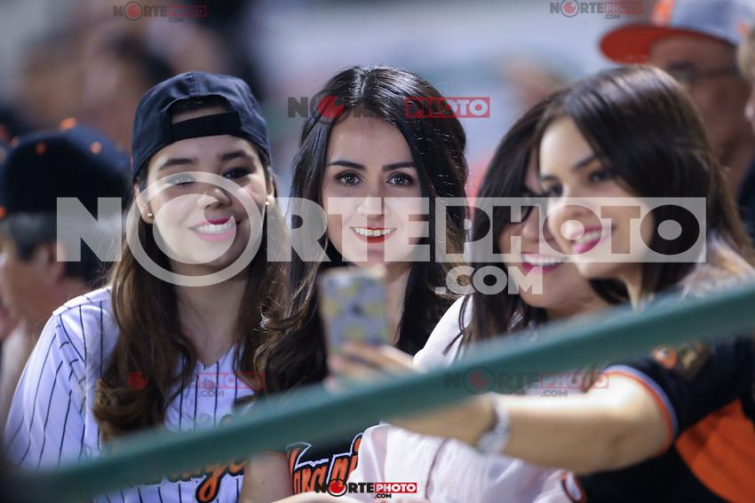 acciones, durante el 3er. encuentro de la serie de beisbol entre Tomateros vs Naranjeros. Temporada 2016 2017 de la Liga Mexicana del Pacifico.<br /> &copy; Foto: LuisGutierrez/NORTEPHOTO.COM