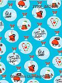 Isabella, GIFT WRAPS, GESCHENKPAPIER, PAPEL DE REGALO, Christmas Santa, Snowman, Weihnachtsmänner, Schneemänner, Papá Noel, muñecos de nieve, paintings+++++,ITKEBR1080,#gp#,#x#