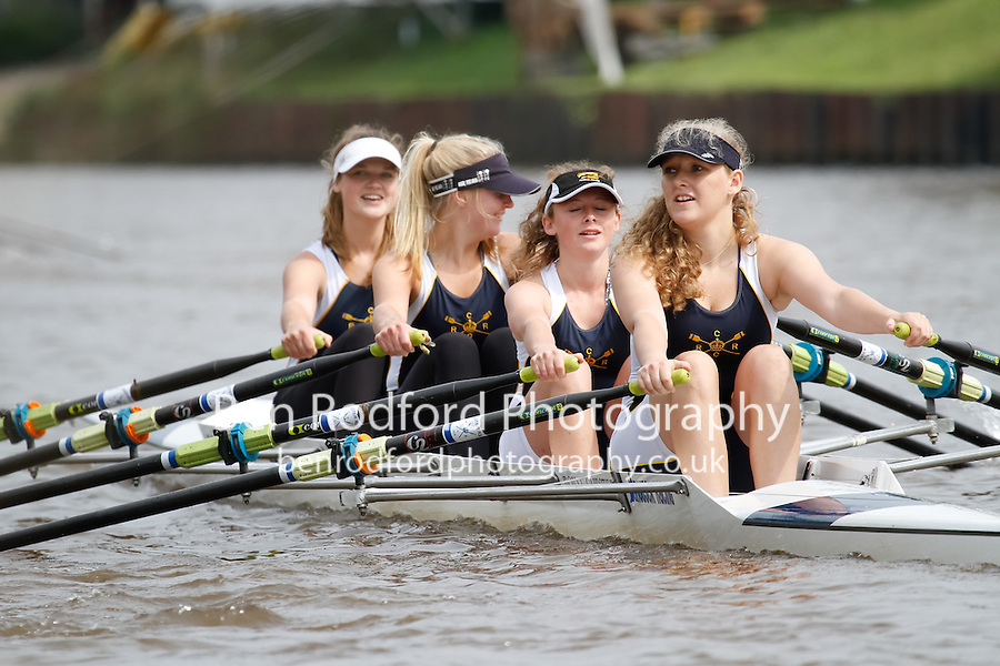 W.J16A.4x-  Final  (101) Royal Chester (Cowdell) vs (103) Royal Chester (Allen)<br /> <br /> Saturday - Gloucester Regatta 2016<br /> <br /> To purchase this photo, or to see pricing information for Prints and Downloads, click the blue 'Add to Cart' button at the top-right of the page.