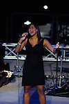 08 20 - Karima sings Bacharach