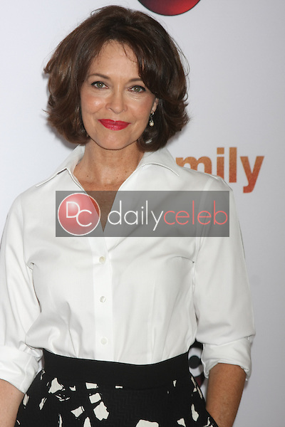 Mary Page Keller<br /> at the ABC TCA Summer Press Tour 2015 Party, Beverly Hilton Hotel, Beverly Hills, CA 08-04-15<br /> David Edwards/DailyCeleb.com 818-249-4998