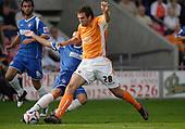 2006-09-16 Blackpool v Oldham