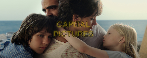 Ma ma (2015) <br /> Luis Tosar &amp; Penelope Cruz<br /> *Filmstill - Editorial Use Only*<br /> CAP/KFS<br /> Image supplied by Capital Pictures