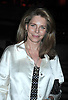 Queen Noor arriving at The Vanity Fair Tribeca Film Festival Party on April 20, 2010 at The State Supreme Courthouse in New York City.