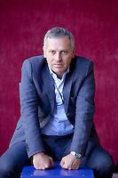 2012 Armando Massarenti