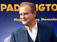 6 January 2018 - Los Angeles, California - Hugh Bonneville. &ldquo;Paddington 2&rdquo; L.A. Premiere held at the Regency Village Theatre.     <br /> CAP/ADM<br /> &copy;ADM/Capital Pictures