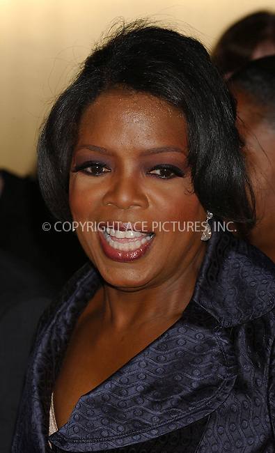 WWW.ACEPIXS.COM . . . . . ....NEW YORK, JUNE 11, 2006....Oprah Winfrey at the 60th Annual Tony Awards.....Please byline: KRISTIN CALLAHAN - ACEPIXS.COM.. . . . . . ..Ace Pictures, Inc:  ..(212) 243-8787 or (646) 679 0430..e-mail: picturedesk@acepixs.com..web: http://www.acepixs.com