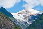 Alaska - TH